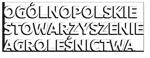 Ogólnopolskie Stowarzyszenie Agroleśnictwa